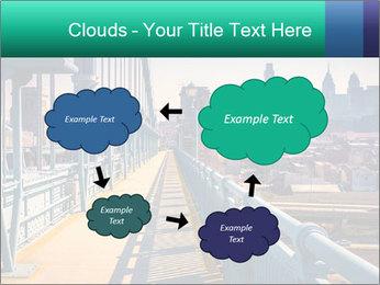 0000079252 PowerPoint Templates - Slide 72