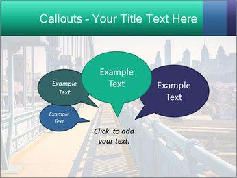 0000079252 PowerPoint Templates - Slide 73