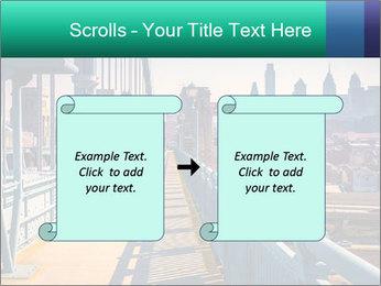 0000079252 PowerPoint Templates - Slide 74