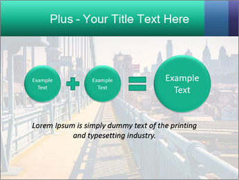 0000079252 PowerPoint Template - Slide 75