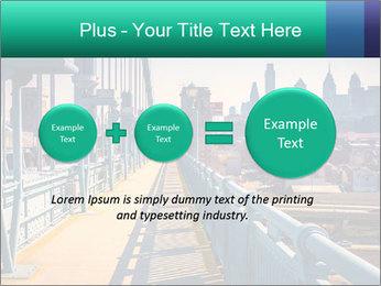 0000079252 PowerPoint Templates - Slide 75