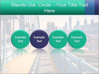 0000079252 PowerPoint Templates - Slide 76
