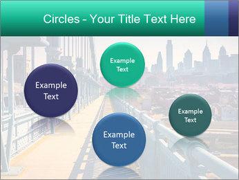 0000079252 PowerPoint Templates - Slide 77