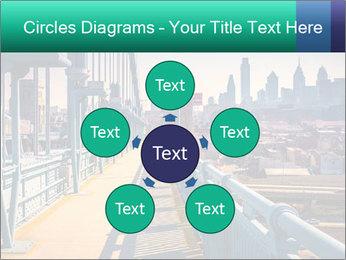 0000079252 PowerPoint Templates - Slide 78