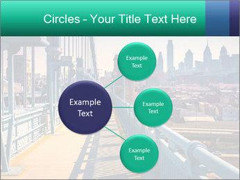 0000079252 PowerPoint Templates - Slide 79