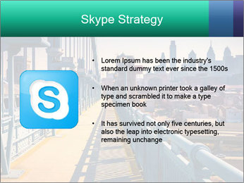 0000079252 PowerPoint Templates - Slide 8