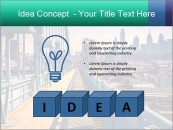 0000079252 PowerPoint Templates - Slide 80