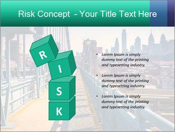 0000079252 PowerPoint Templates - Slide 81