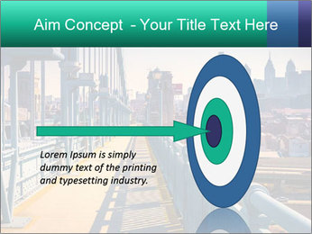 0000079252 PowerPoint Templates - Slide 83