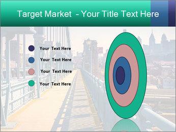 0000079252 PowerPoint Templates - Slide 84