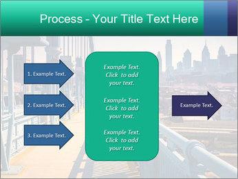 0000079252 PowerPoint Templates - Slide 85