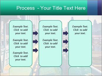 0000079252 PowerPoint Templates - Slide 86