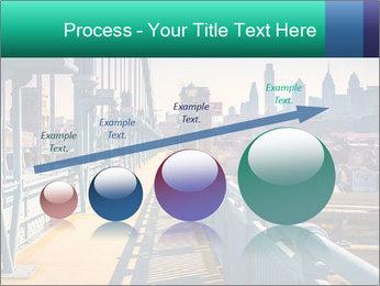 0000079252 PowerPoint Templates - Slide 87