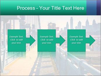 0000079252 PowerPoint Templates - Slide 88