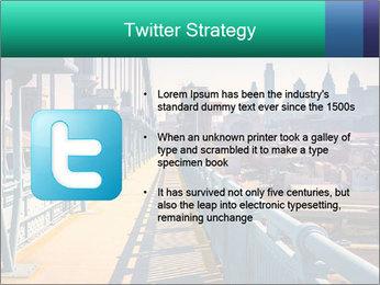0000079252 PowerPoint Templates - Slide 9