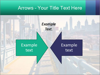 0000079252 PowerPoint Templates - Slide 90