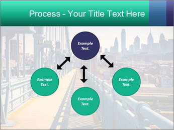 0000079252 PowerPoint Template - Slide 91