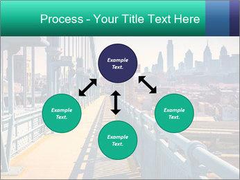 0000079252 PowerPoint Templates - Slide 91