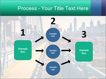 0000079252 PowerPoint Templates - Slide 92