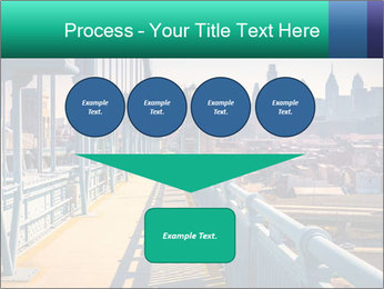 0000079252 PowerPoint Templates - Slide 93