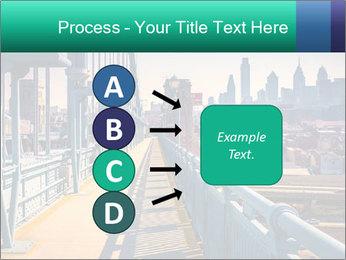 0000079252 PowerPoint Templates - Slide 94