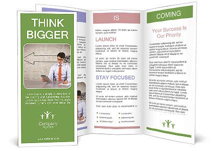 0000079253 Brochure Template