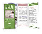 0000079253 Brochure Templates