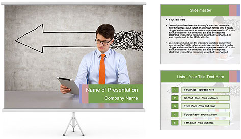 0000079253 PowerPoint Template