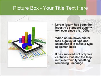0000079253 PowerPoint Template - Slide 13