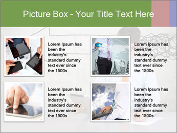 0000079253 PowerPoint Template - Slide 14