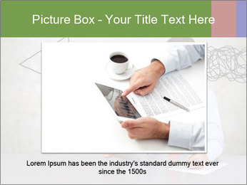 0000079253 PowerPoint Template - Slide 16