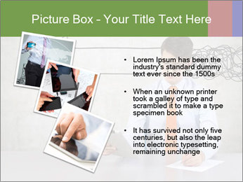 0000079253 PowerPoint Template - Slide 17