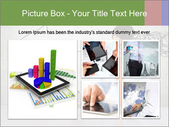 0000079253 PowerPoint Template - Slide 19