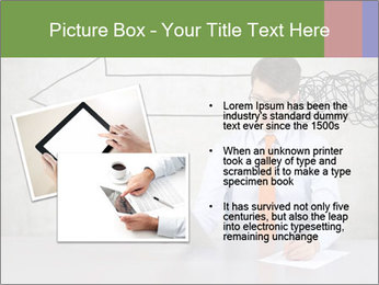 0000079253 PowerPoint Template - Slide 20