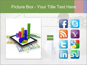 0000079253 PowerPoint Template - Slide 21