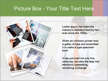 0000079253 PowerPoint Template - Slide 23