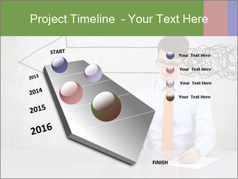 0000079253 PowerPoint Template - Slide 26