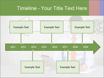0000079253 PowerPoint Template - Slide 28