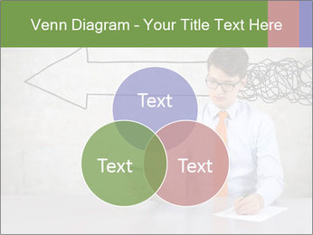 0000079253 PowerPoint Template - Slide 33