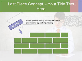 0000079253 PowerPoint Template - Slide 46