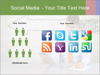 0000079253 PowerPoint Template - Slide 5
