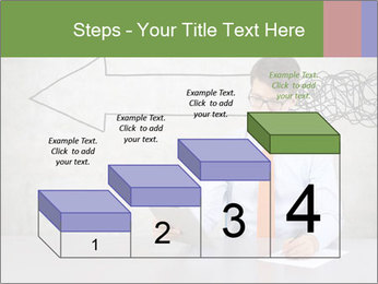 0000079253 PowerPoint Template - Slide 64