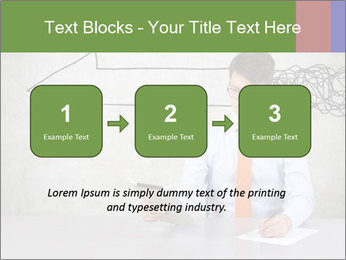 0000079253 PowerPoint Template - Slide 71