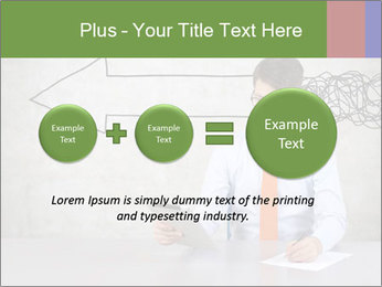 0000079253 PowerPoint Template - Slide 75