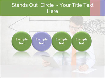 0000079253 PowerPoint Template - Slide 76
