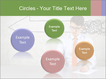 0000079253 PowerPoint Template - Slide 77
