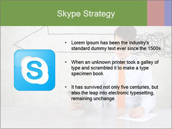 0000079253 PowerPoint Template - Slide 8