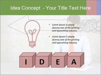 0000079253 PowerPoint Template - Slide 80