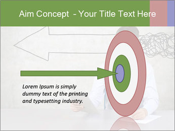0000079253 PowerPoint Template - Slide 83