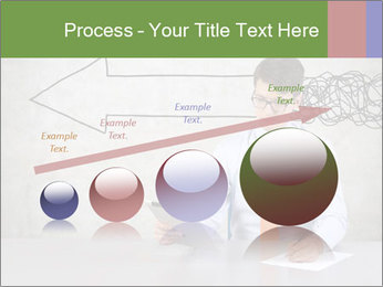 0000079253 PowerPoint Template - Slide 87